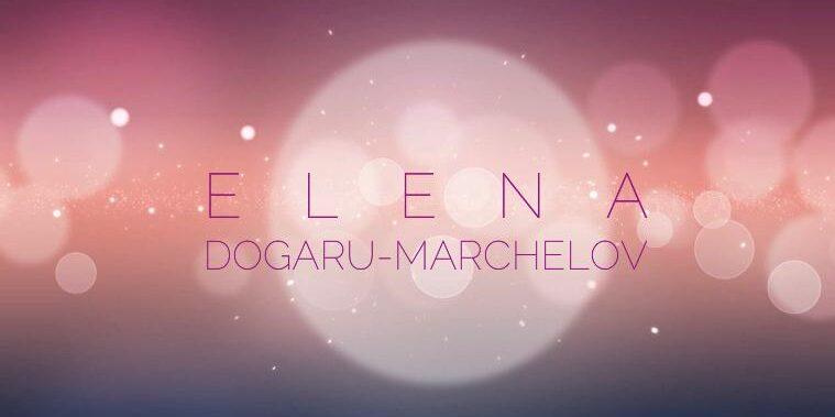 ELENA DOGARU-MARCHELOV